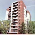 Complex Rezidential Bulevard Residence Metalurgiei